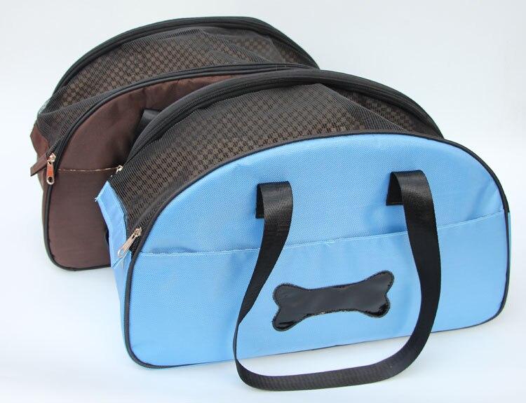 X10_hot_sale_Portable_Pet_dog_bag_carrier_Mesh_Breathable_pet_carrier_bag_carry_for_Puppy_dog_cats_Five_colors_choose_ (13)