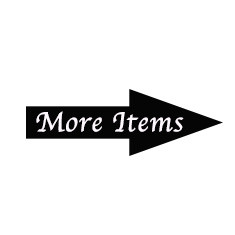 235-more items