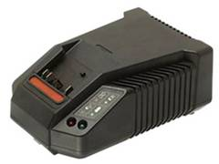 Charger for bos,Lithium-Ion Battery Charger 110V & 220V,AL1860,BC660,2607225324,BAT607,BAT609,BAT610,BAT614,BAT618,BAT619 30a 3s polymer lithium battery cell charger protection board pcb 18650 li ion lithium battery charging module 12 8 16v