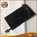 ЖК-Дисплей + дигитайзер сенсорный Экран С Assemblely Для Htc Desire 620 Desire 620G Бесплатная доставка, 1 шт./лот