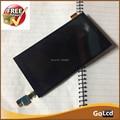 Pantalla lcd + pantalla táctil del digitizador con assemblely para htc desire 620 desire 620g envío libre, 1 unids/lote