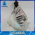 ВЫСОЧАЙШЕЕ качество HS165AR09-4 лампа Проектора ET-LAB50 для Panasonic PT-LB51NTE PT-LB50SE PT-LB50SU PT-LB50U PT-LB51E PT-LB50NTEA ect.