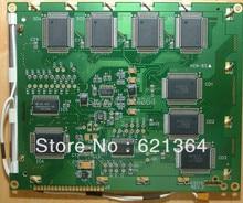 G321D Профессиональный ЖК-экран для промышленного экране