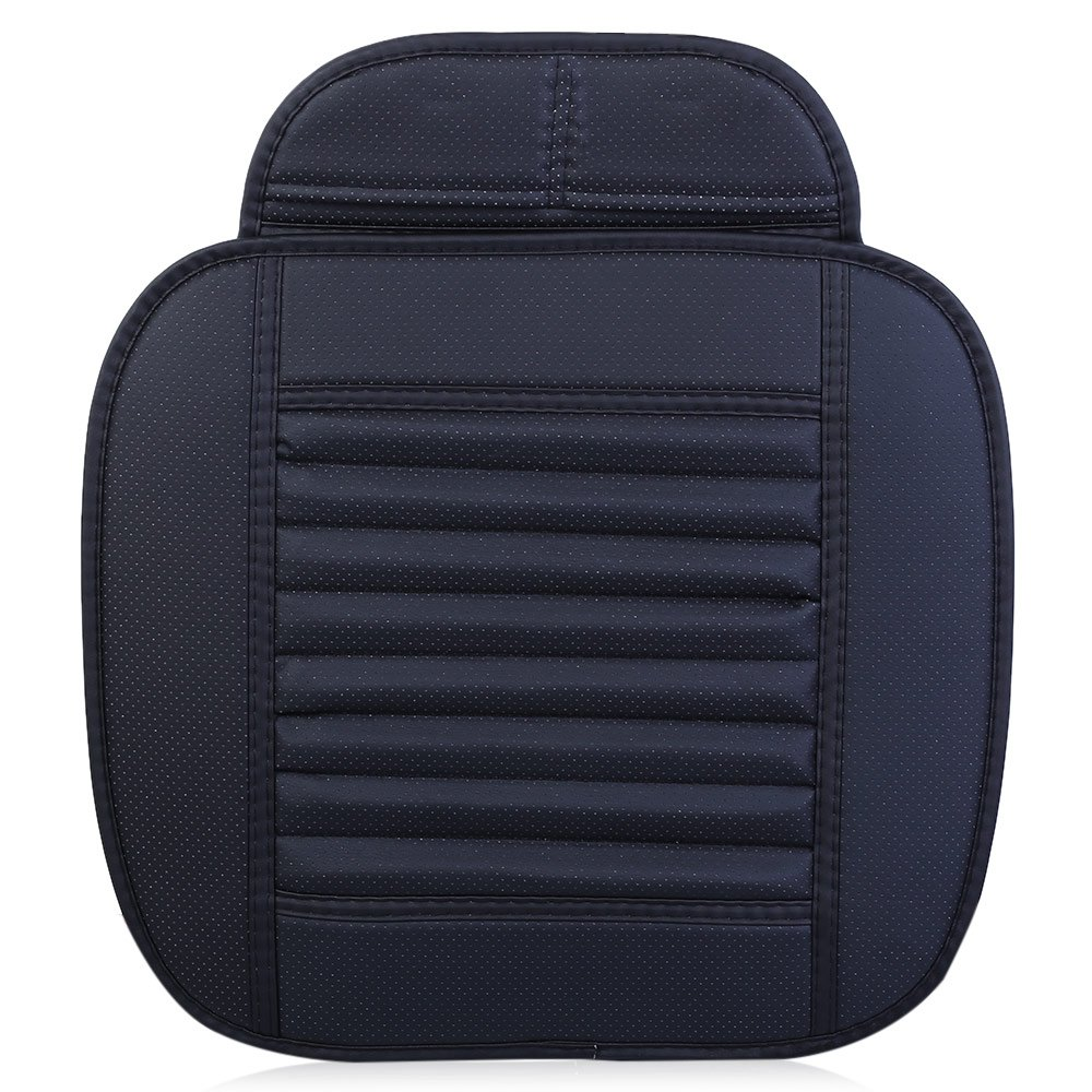 Car Interior Car Seat Cover Pad Auto Seat Cushion Mat