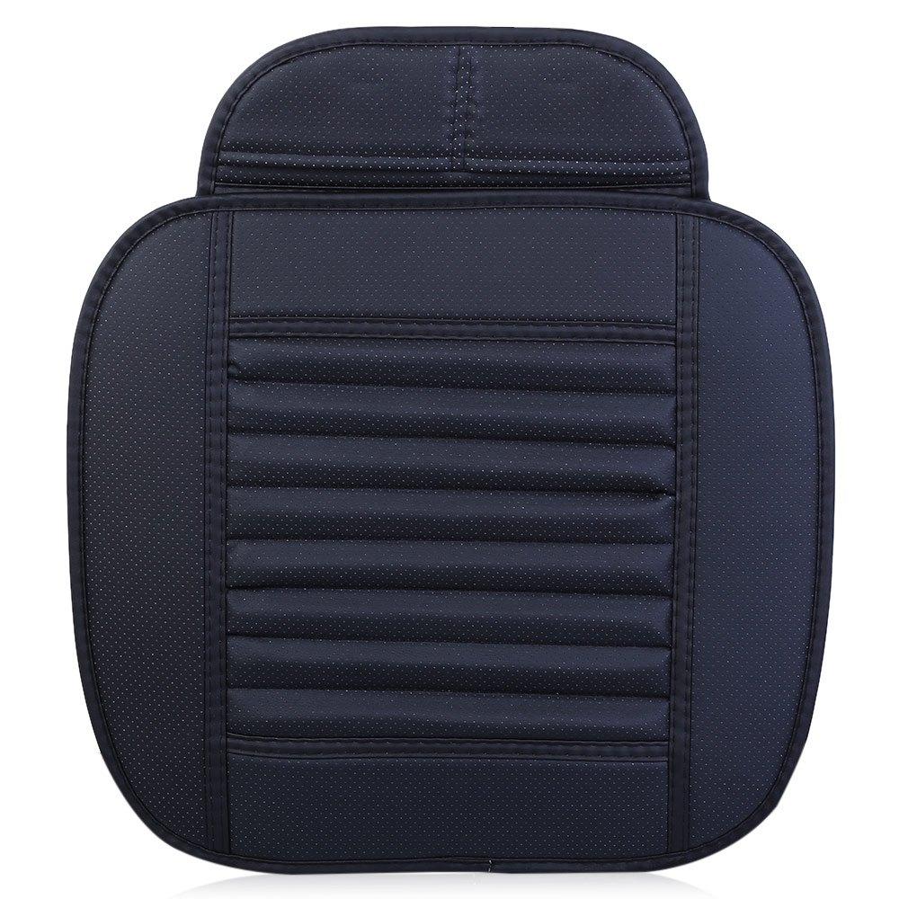 Прекривач јастука за ауто седиште Мат - Опрема за унутрашњост аутомобила