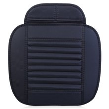 Car Seat Cover Pad auto Seat cushion Mat Protective Cover for Car/ Office Chair ,Universal Seatpad Car Interior