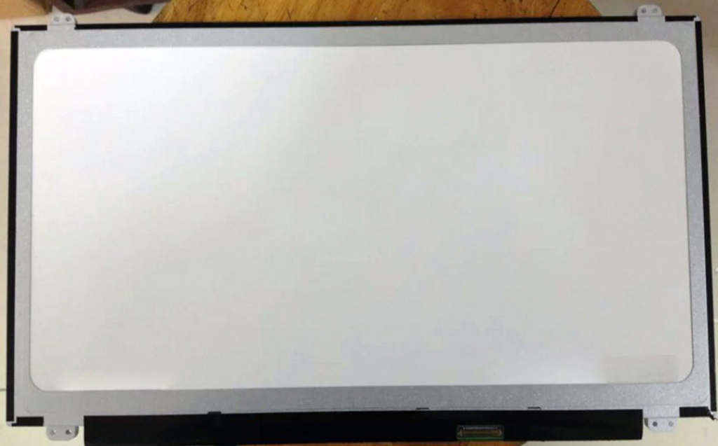 QuYing Laptop LCD Screen Compatible N156BGE-EB1 LP156WHU TPA1 B156XTN03.1 LTN156AT31 For Acer V5-571 V5-572G 573G 552 MS2361 wzsm new lcd flex video cable for acer v5 573 v5 573g v5 573p v5 573pg v5 572 v5 572g v5 552 v7 581 laptop cable p n dd0zrklc040