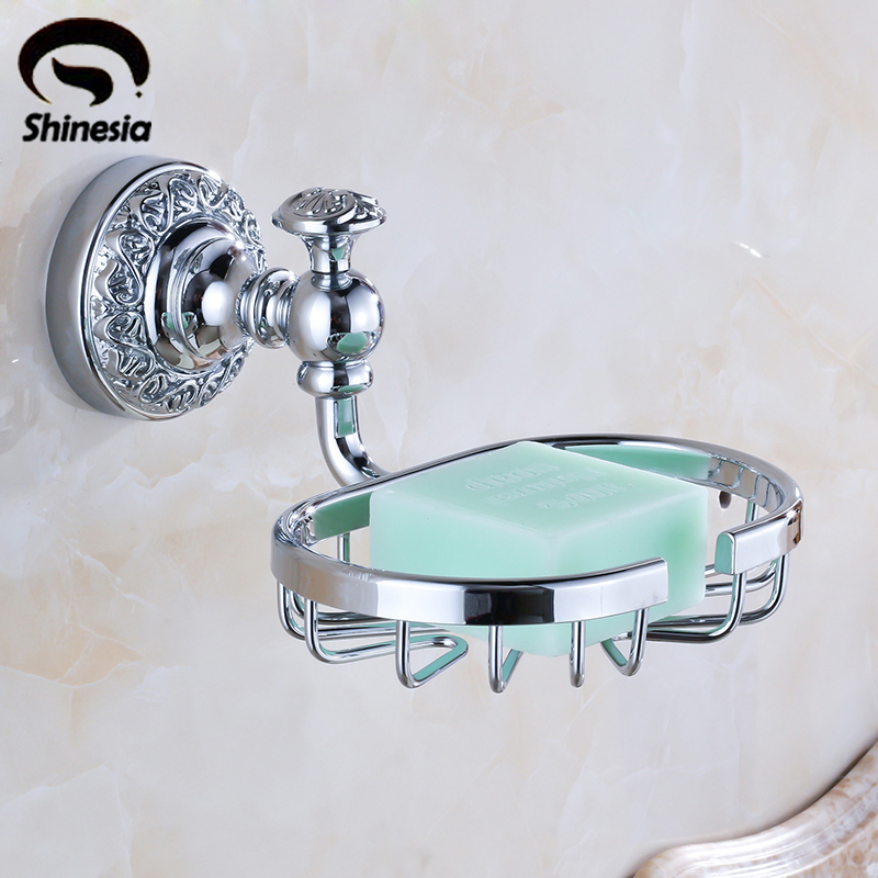 Buy wholesale and retail chrome polished - Solid brass bathroom accessories ...