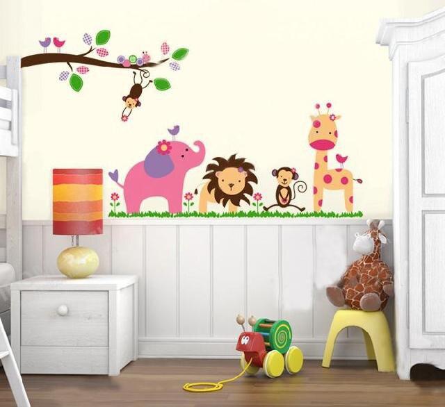 Online Get Cheap Giraffe Furniture Aliexpresscom  Alibaba Group