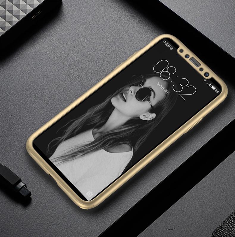 iphone8--_14