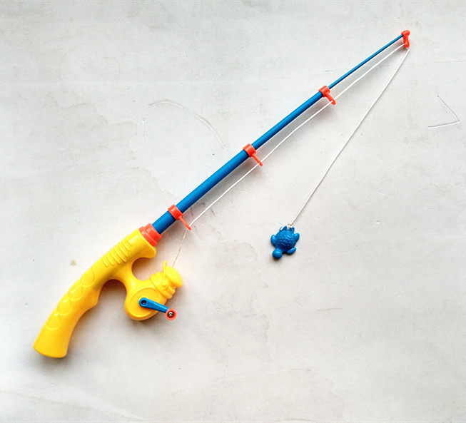 Happyxuan-45pcs-Set-Plastic-Magnetic-Fishing-Toys-Game-Kids-3-Poles-2-Nets-40-Magnet-Fish-Indoor-Outdoor-Fun-Baby-5