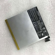 +3.8V 15Wh Brand New Original C11P1303 Battery for ASUS Google NEXUS 7 G2 K008 K