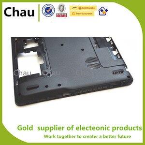 Image 5 - Nuovo Per Acer E1 571G E1 531G E1 521 E1 531 E1 571 Q5WPH Q5WT6 NV55 NV57 Palmrest COPERTURA Superiore Inferiore Caso Base AP0NN000100