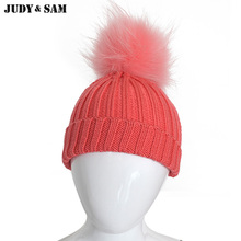 f435be332f4 Buy merino wool beanie and get free shipping on AliExpress.com