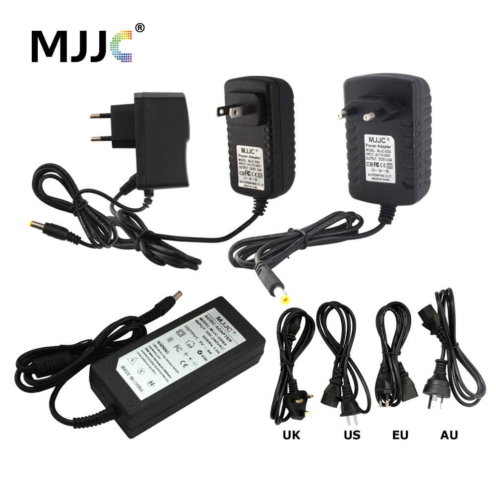 5 Volt Power Adapter 110V 220V AC to 1A 2A 3A 4A 5A 6A 8A 10A 5 Volt Power Supply Adapter LED Driver for Strip Light 201w led switching power supply 85 265ac input 40a 16 5a 8 3a 4 2a for led strip light power suply 5v 12v output