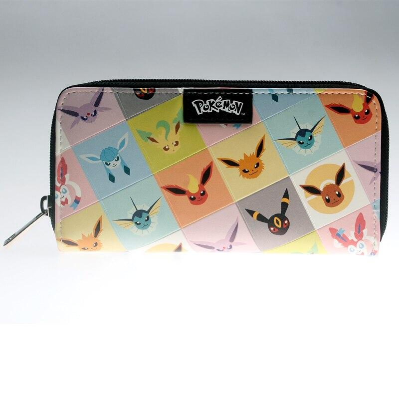font-b-pokemon-b-font-zip-around-wallet-women-purse-lady-party-wallet-female-card-holder-dft-2001