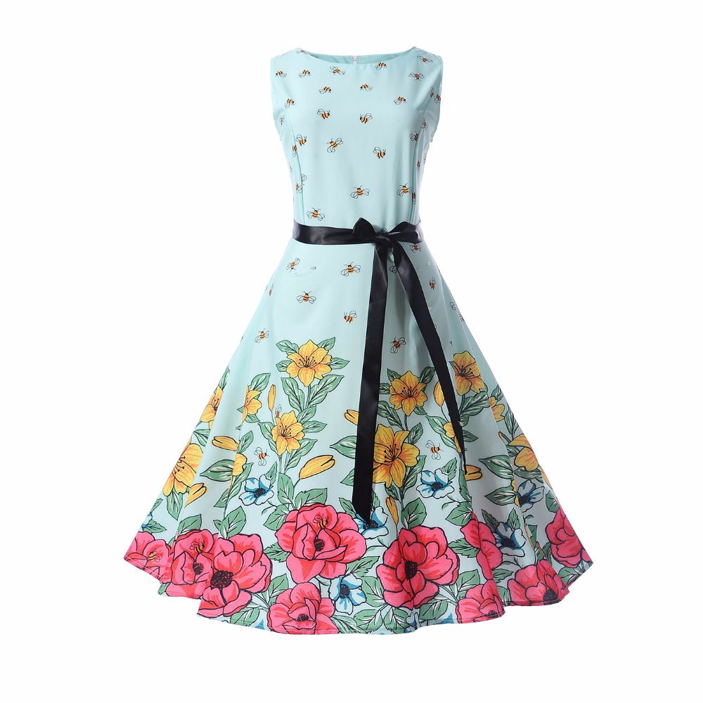 High Quality Party Dresses Teens Promotion-Shop for High Quality ...