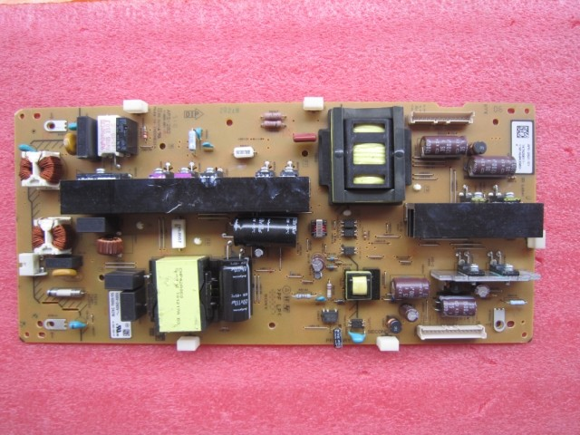 ФОТО Free Shipping>Original 100% Tested Working 1-883-861-11 KDL-46CX520  APS-282 power board