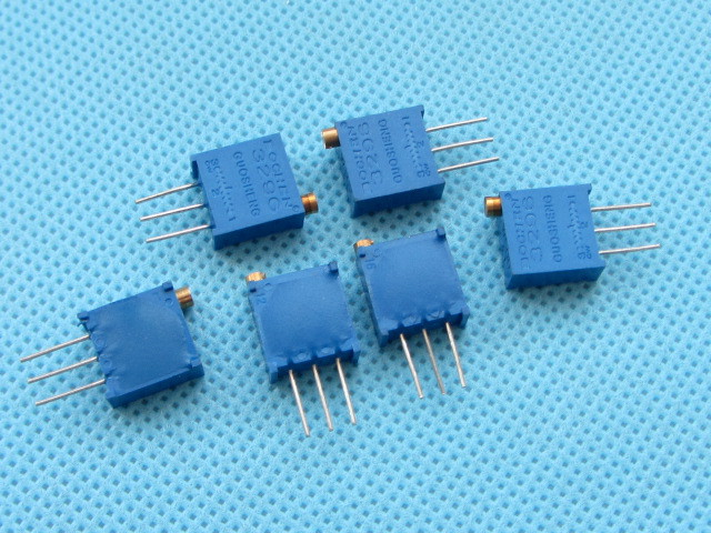CK TDC2 BPS253  Steel processing    2mm Cutting blade 10pcs
