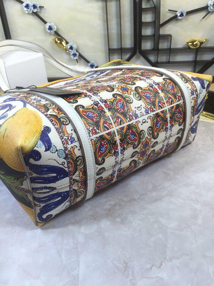 Luxus Berühmte 100 Marke Designer Taschen Umhängetaschen Runway Frauen Handtaschen Für Echtem Wc0123 Leder xtdTqwnv44