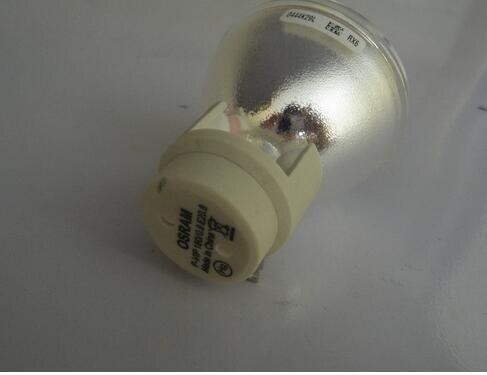 Replacement bare Projector Bulb RLC-077/P-VIP180/0.8 E20.8 For ViewSonic  PJD5226/PJD5226w 100%original projector bulb p vip bare lamp with housing rlc 078 for viewsonic pjd5132 pjd5232l pjd5134 pjd5234l pjd6235 pjd6245