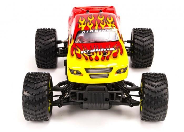 model-avtomobilya-hsp-kidking-1-16-elektro-94186-4