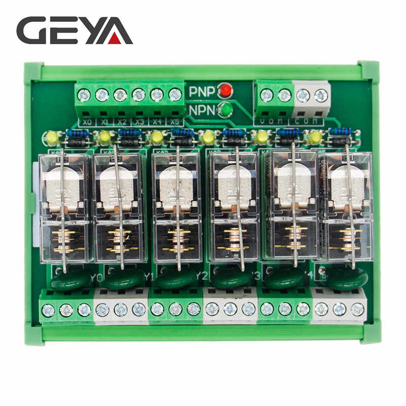 Omron V Relay Wiring on omron sensor, idec 12v relay, phoenix contact 12v relay, tyco 12v relay, bosch 12v relay, omron contactor,