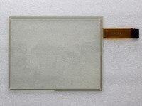 Kann bieten test video  90 tage garantie PH41180581 Rev. EINE neue touch glas LB08080085-01