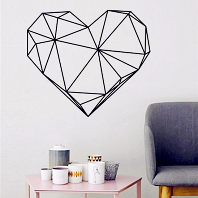 pallet makes designs farmhouse art decorations heart for wood family and best wall lovely homebnc shaped decor ideas