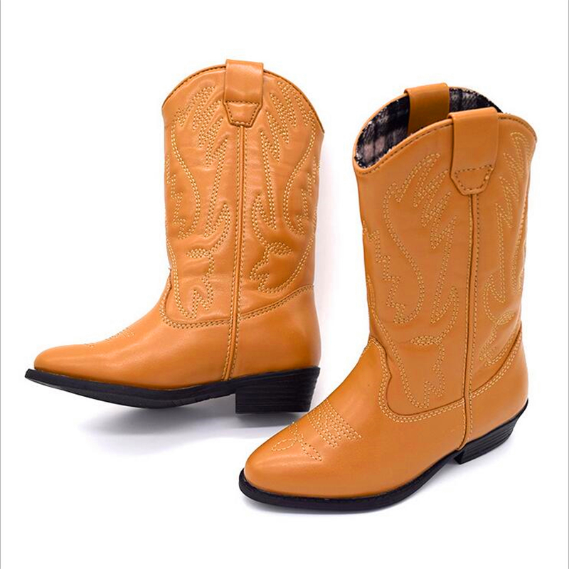 Compare Prices on Tall Cowboy Boots- Online Shopping/Buy Low Price ...