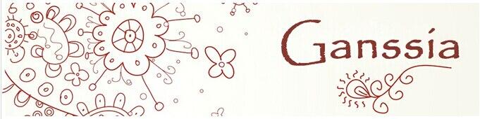 30 шт./лот, прозрачные пуговицы в виде цветов, стразы для шитья рубашек, пуговицы для одежды(SS-240