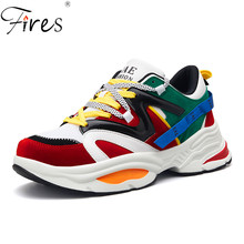 0d42a3177 الحرائق الرجال احذية الجري للنساء حذاء رياضة تريند الرياضة أحذية رياضية  التدريب في الهواء الطلق المشي