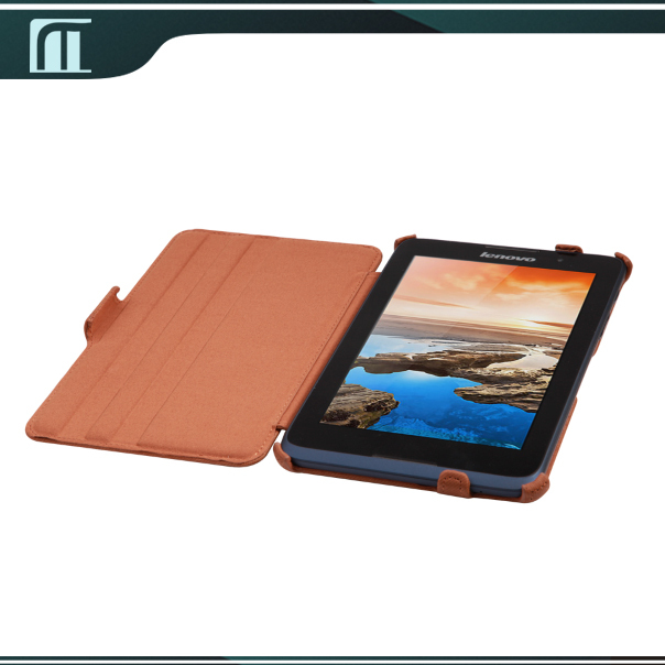 uk availability ea78b 36413 US $11.87 |For Lenovo A3500 Lenovo Tab A3500 Cases A7 50 Case for A3500  Tablet PC PU Cover Folio Stand High Quality-in Tablets & e-Books Case from  ...