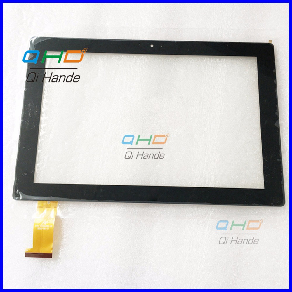New 10.1 Inch Tablet For IRBIS TW30 Touch screen digitizer panel replacement glass Sensor Free Shipping new touch screen capacitive screen panel digitizer glass sensor replacement for 7 inch irbis tz55 3g tablet free shipping