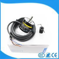 E6B2CWZ6C OMRON Rotary Encoder E6B2 CWZ6C 2500 2000 1800 1024 1000 600 500 400 360 200