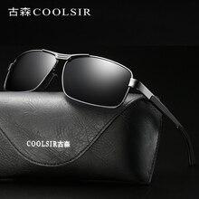 Fashion Men Sunglasses Polarized Plush Comfort Sun Glasses Women Eliminate Harsh Glare Shades oculos