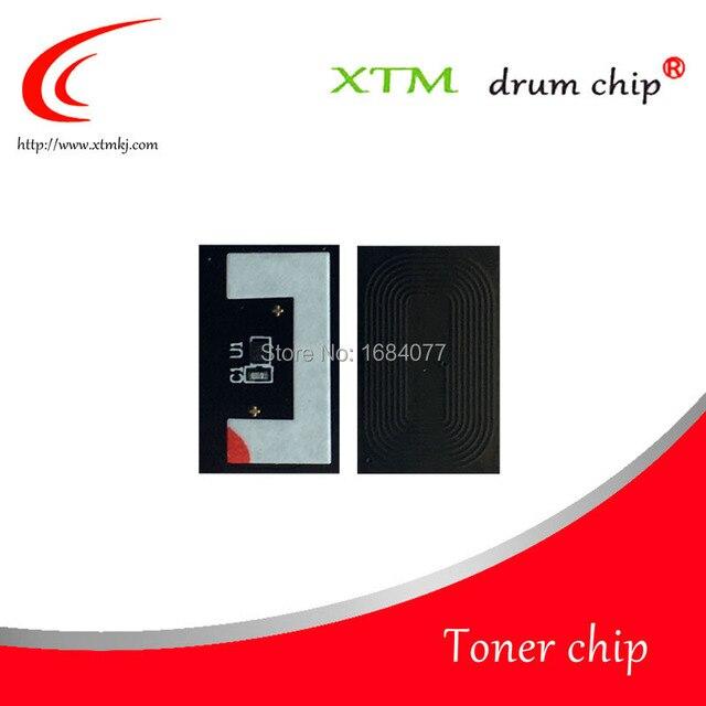 US $22 0 |8X Toner chip TK 8337 for Kyocera TASKalfa 3252ci K/C/M/Y  cartridge chip TK8337 3252-in Cartridge Chip from Computer & Office on