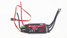 EMAX Simonk Series 40A Brushless ESC 4-Axis ESC for RC Drones