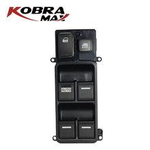 Переключатель kobramax power master для стеклоподъемника переключатель