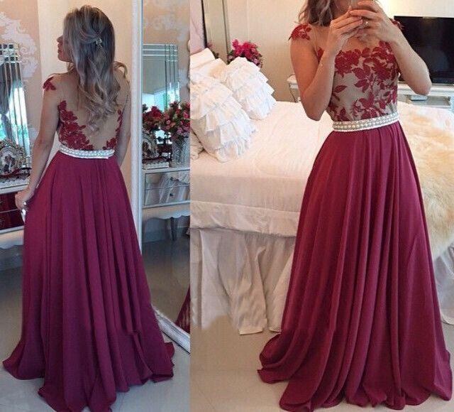 Maroon Plus Size Prom Dresses Mersnoforum