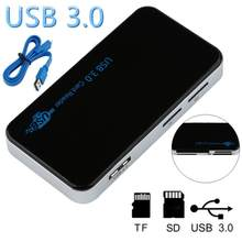 HIPERDEAL USB3.0 All - in - 1 (China)