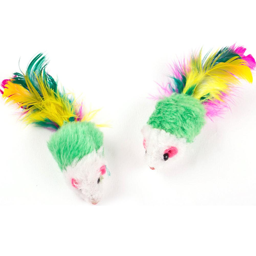 10 pcs interactive cheap funny mouse cat toy 10 Pcs interactive Cheap Funny Mouse cat toy HTB1j0DkOXXXXXbXapXXq6xXFXXXn