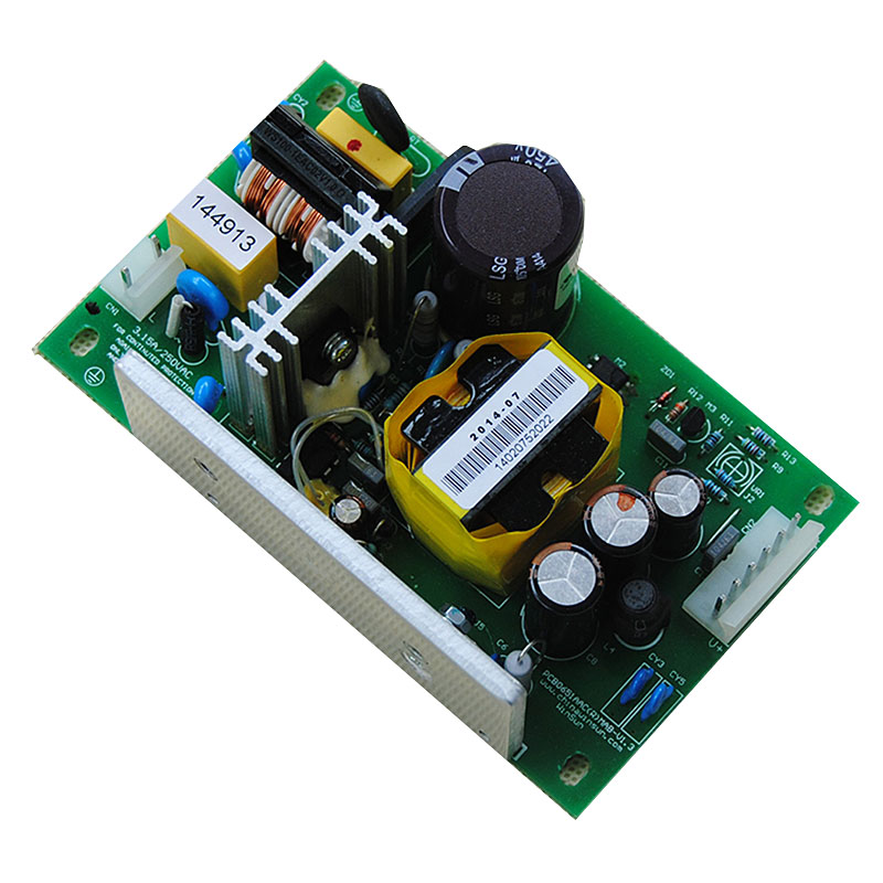 New Original Power Supply Board for TOLEDO 3600 3650 3680 Electronic Scale,Electronic Scale Part;Electronic Scale Accessories new original power ac1207