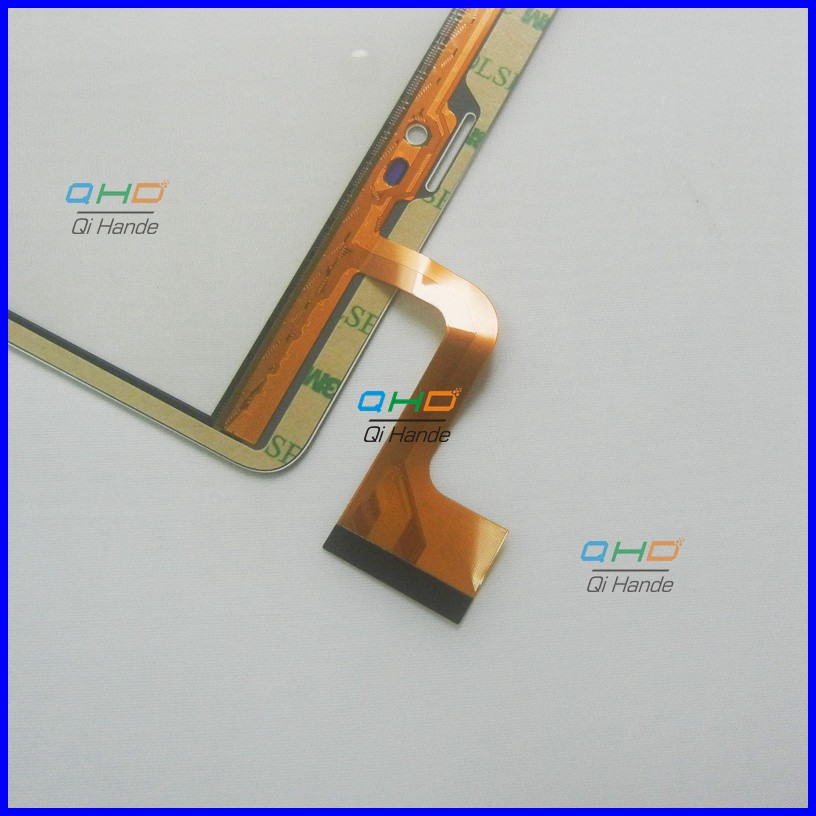 FPCA-79A25-V01 BLX  (3)