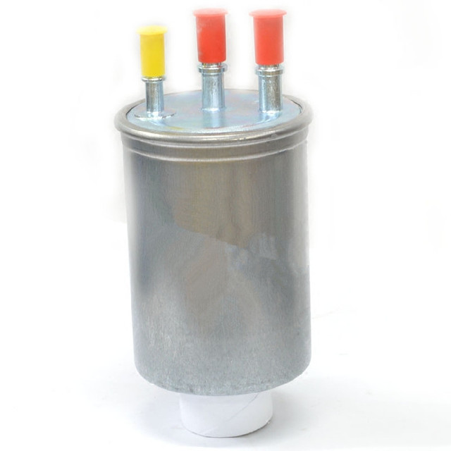 Transit Connect Fuel Filter Wiring Diagram