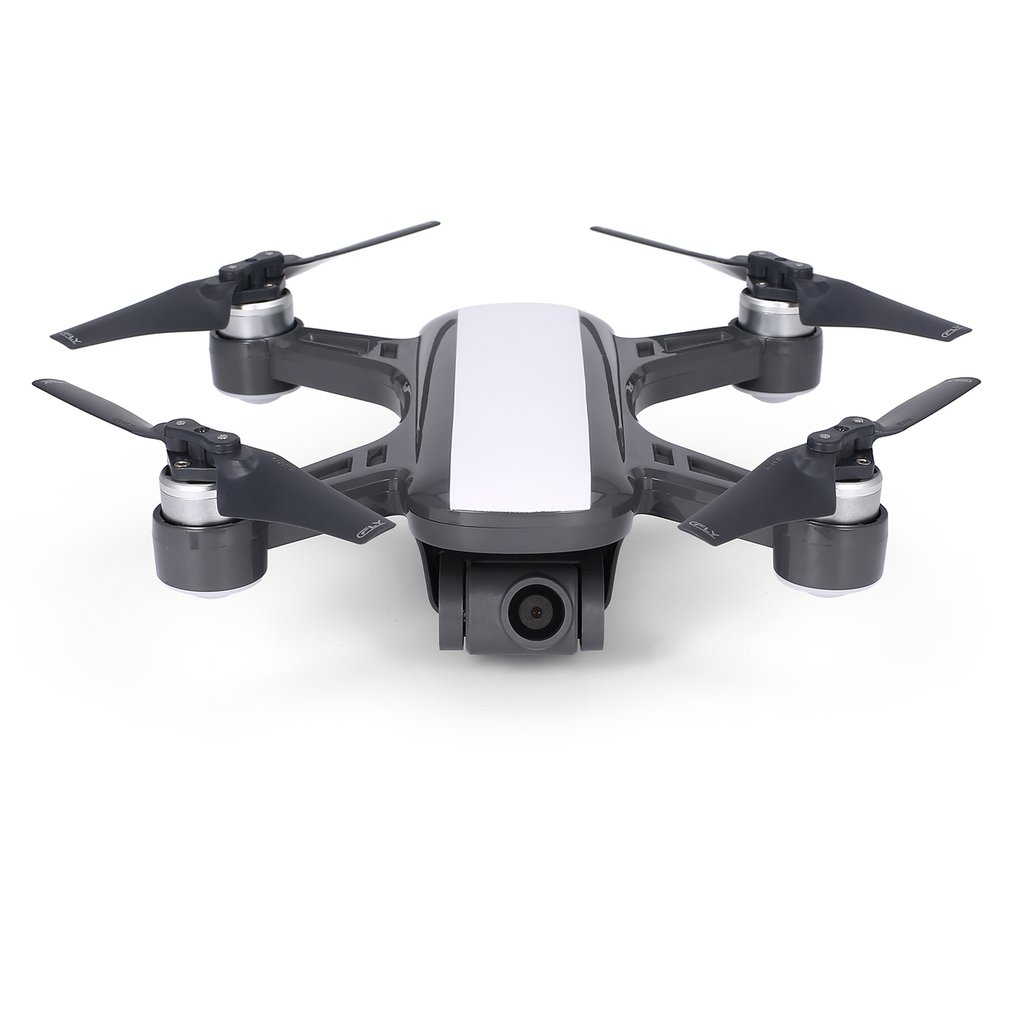 RC Drone C-FLY Dream 5G Altitude Hold GPS Optical Flow Position Follow Me Quadcopter 720P HD Camera One Key Return RC Helicopter