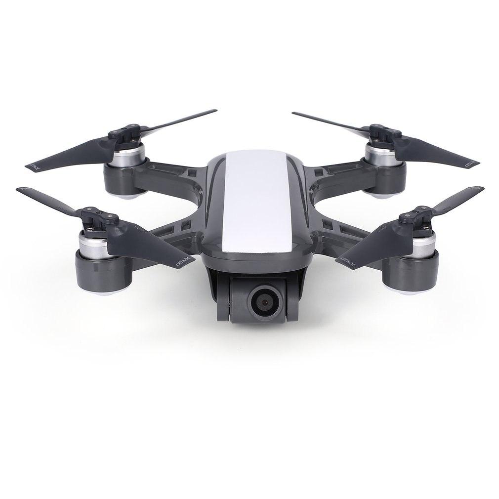 RC Drone C-FLY sueño 5g altitud GPS flujo óptico posición Sígueme Quadcopter 720 p cámara HD una llave de retorno RC helicóptero