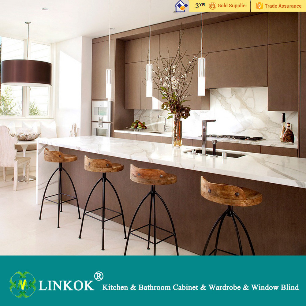 Compare Prices On Complete Kitchen Cabinet Online Shopping Buy Low Price Complete Kitchen