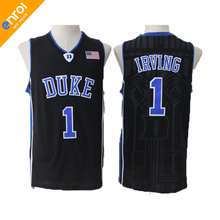 Irving Basketball Jerseys 1  Duke