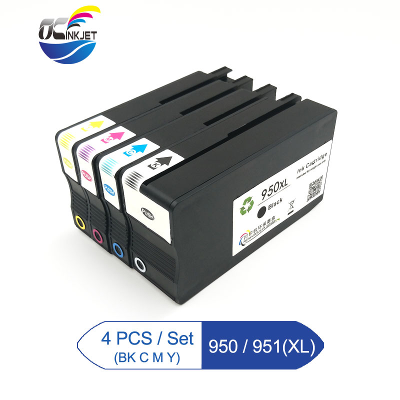 best top 10 hp 251dw ink list and get free shipping - aa14j0ja5